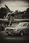 Hurricane and the Mustang (8238302251).jpg