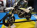 Husqvarna 701 Supermoto 2015.JPG