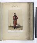 Hussard de Calatrava (petite tenue). 1860 (NYPL b14896507-91332).tiff