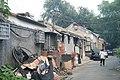 Hutong in Beijing IMG 0750.jpg