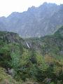 Hviezdoslavov vodopad under Ganok.jpg