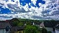 Hx rooftop-1.jpg