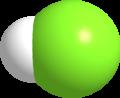 Hydrogen chloride 3d bonds.png
