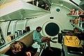 Hydrolab interior.jpg