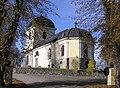 Hyltinge kyrka, Södermanland, oktober 2007.jpg