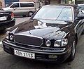 Hyundai Dynasty front.jpg
