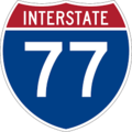 I-77 NC and SC.png