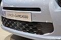 IAA 2013 Citroen C4 Grand Picasso (9834423644).jpg