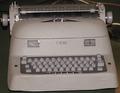 IBM-Schreibmaschine.png