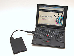 IBM Thinkpad 240X.jpg