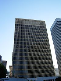 IBM Building (Seattle)