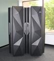 IBM z13 (front).png