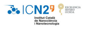 Catalan Institute of Nanoscience and Nanotechnology (ICN2) - ICN2 Logo