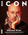 ICON marzo 2018 copertina Mondadori.jpg