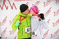 III February Half Marathon in Moscow 65.jpg