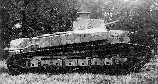 640px-IJA_Experimental_tank_No1_01.jpg