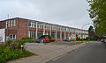 ILO-Motorenwerke Werkhalle 01.jpg