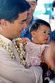 IMG 6443 - Flickr - Abhisit Vejjajiva.jpg