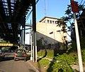 IND powerhouse Liberty 98 jeh.JPG