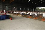 INS Garuda celebrates International Yoga Day 2017 (2).jpg