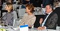 IOC Präsident Thomas Bach Empfang 20140110-7.jpg