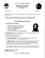 ISN 00015, Zia Ul Shah's Guantanamo detainee assessment.pdf