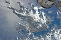 ISS039-E-20235 - View of Greece.jpg
