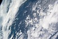 ISS045-E-57664 - View of Earth.jpg