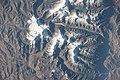 ISS048-E-43325 - View of Peru.jpg