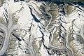 ISS048-E-72253 - View of Switzerland.jpg
