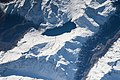 ISS050-E-17689 - View of Earth.jpg