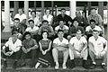 IVS Rural Team in Laos, 1961 (14796756248).jpg
