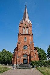 Fil:Ibbs-nya-kyrka-1.jpg
