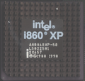 Ic-photo-intel-A80860XP-50-(i860).png