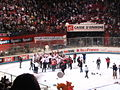 Ice Hockey French Cup 2008 59.JPG