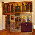 Icons of the Church of the Deposition of the Robe in the Kirillo-Belozersky Museum 0881.jpg