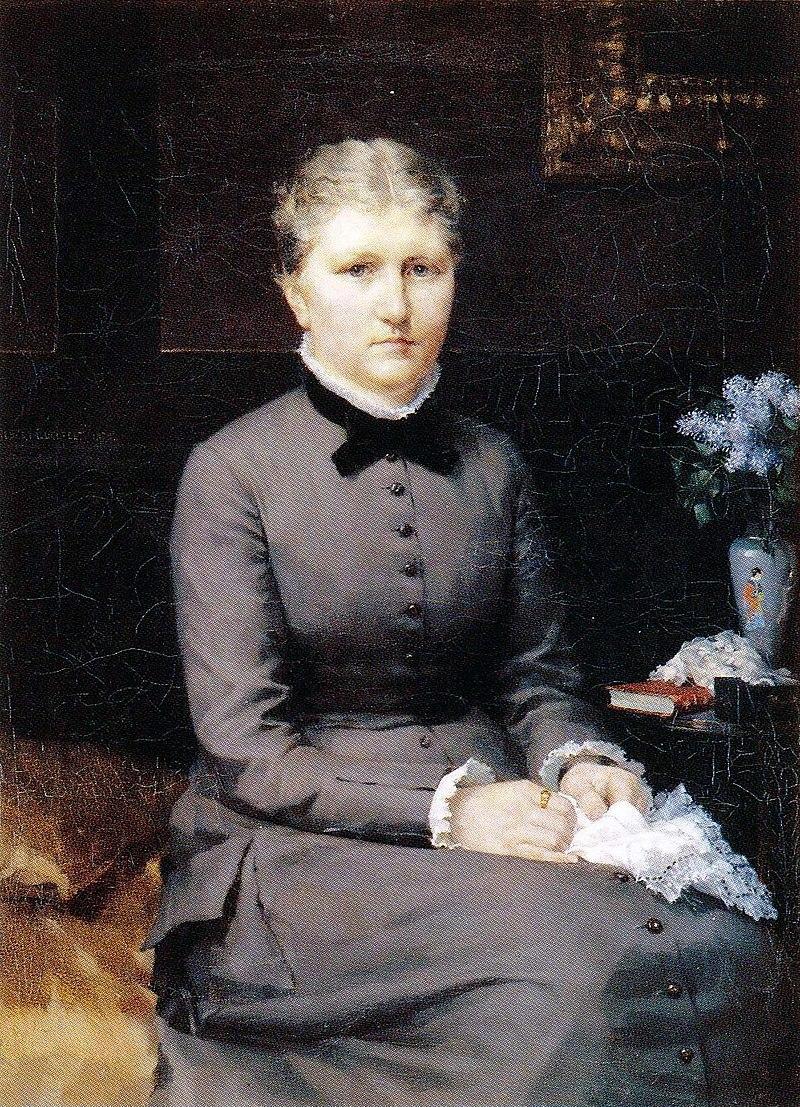 Ida Aspelin-Haapkylд by Edelfelt.jpeg