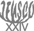 Ifusco 2008 logo.png
