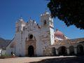Iglesia-Teotitlán del Valle-Oaxaca-Mexico.jpg