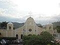 Iglesia Gualan.jpg