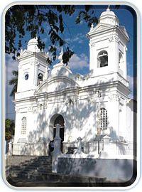 Iglesia San Miguel Arcángel.JPG