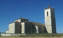Iglesia de Hontalbilla.jpg