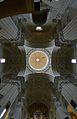 Iglesia de San Millán y San Cayetano, interior cúpula.jpg