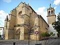 Iglesia de Santa Marina de Aguas Santas (Córdoba, España).jpg