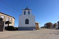 Iglesia de la Purísima, Dios le Guarde 01.jpg
