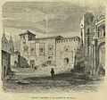 Iglesia y convento de San Agustín en Salamanca, de Urrabieta.jpg