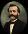 Ignacio de Osma.png