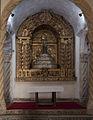 Igreja S M Alcáçova Montemor-o-Velho IMG 1062.JPG