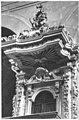 Igreja de Nossa Senhora das Mercês, Lisboa, Portugal (3504155201).jpg
