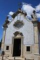 Igreja de Santo António da Torre Velha - Ponte de Lima - 06.jpg
